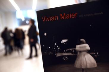 Vivian Maier, l'opera svelata, successo