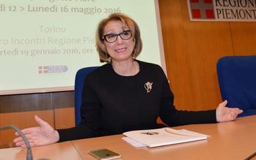 Salone Libro, attesi a Torino due Nobel