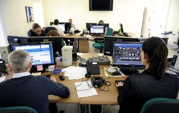 M5S e Verdi, puntare su e-government