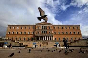 Grecia: elezioni possibili il 20/9