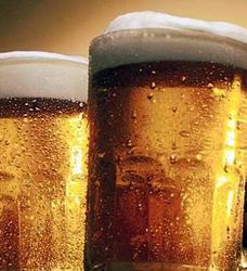 In Italia 6 donne su 10 tra i 18 e 35 anni bevono birra