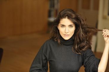 A Caterina Murino 'Mamuthone ad honorem'