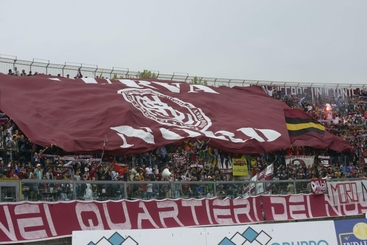 Livorno, posti tribuna a tifosi poveri