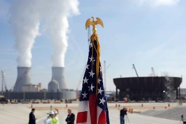 Usa: fermato reattore centrale nucleare