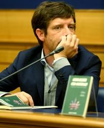 Civati, con voto Spagna Italicum truffa
