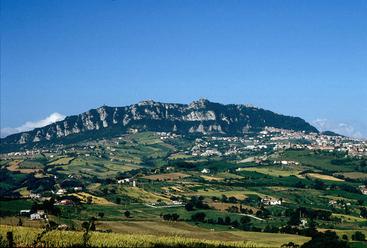 Elezioni: San Marino torna al voto 4/12