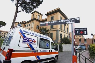 Ocse:buona sanità Italia, pericolo tagli