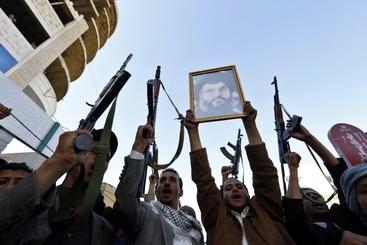 Tunisia: Hezbollah in lista nera