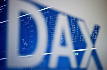 Borsa: Francoforte chiude a +1,99%