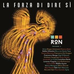 Ron, nuovo album e impegno contro Sla