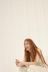 Marie Chouinard direttore danza Biennale