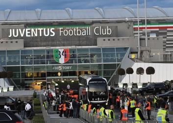 Juve: 6 mesi tempi recupero Marchisio