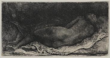 Morandi e l'antico in mostra a Bologna
