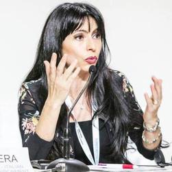 Ambiente,sindaco Assisi a conferenza Onu
