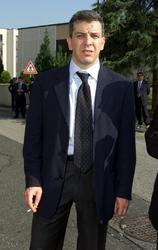 Magistrato Sabella entra in Giunta Roma