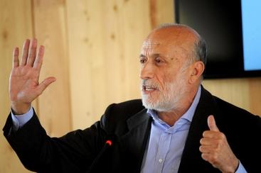 A Carlo Petrini il premio Artusi 2016
