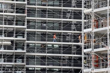 Industria: Euro&Promos acquisisce coop montaggi Azeta