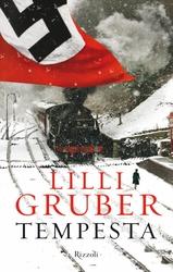 Rai3:Pane Quotidiano ospita Lilli Gruber