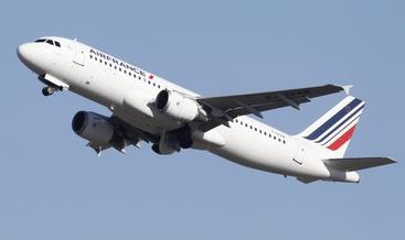 Kenya: atterraggio emergenza Air France