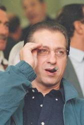 Vatileaks 2: Paolo Berlusconi indagato