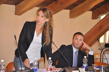 Lega Nord, Anac rigetta richiesta parere
