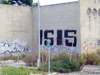 Isis: due pakistani fermati a Benevento