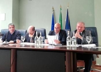 """""""Turismo: 'terza gamba' dell'economia"""""""