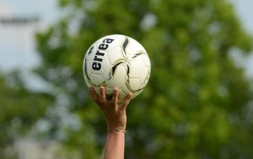 Serie A in campo contro la pedofilia
