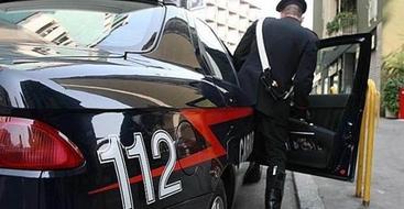 Attentato incendiario in sede Poste Italiane a Rovereto