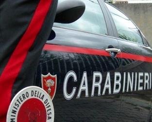 'Ndrangheta, oltre 160 arresti da cc