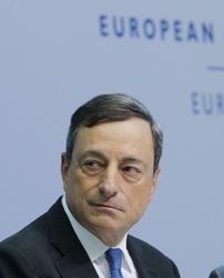 Bce: allunga verifica modelli banche