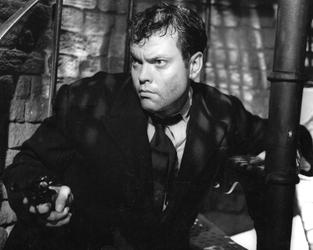 Cineteca Bologna omaggia Orson Welles