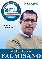 Regionali: 4 impresentabili in Puglia