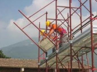Sicilia, tasso disoccupazione sotto 20%
