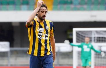 Calcio: Luca Toni annuncia il ritiro
