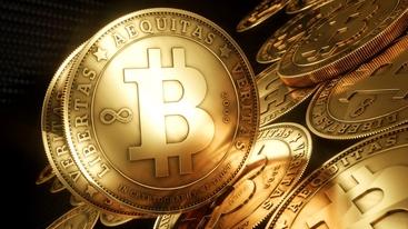 Corte Ue, no Iva sul cambio con Bitcoin