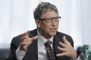 Datagate:Gates,Snowden ha infranto legge