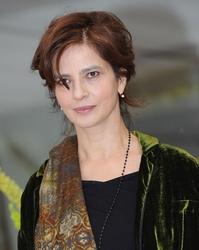 L'11 agosto Laura Morante a Marconia