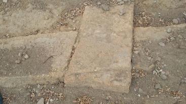 Valle Templi: scavi confermano Teatro
