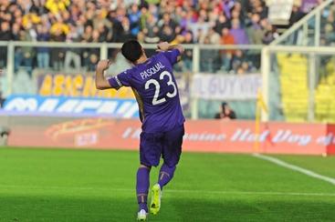 Calcio: Fiorentina vince, Empoli ko