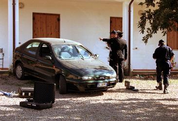 Omicidio Ogliastra,Pg chiede assoluzioni
