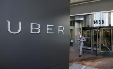 Uber: Ft, Ue valuta regole comunitarie