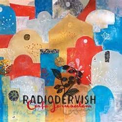 Radiodervish allo Spoltore Ensemble
