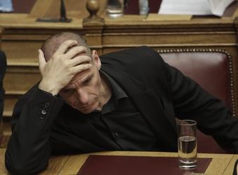 Grecia:Moscovici non risposto a proposta