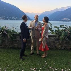 Zuckerberg a Modena va a cena da Bottura