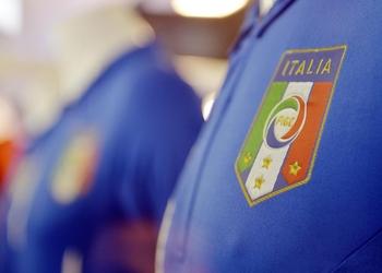 Europei calcio, a Firenze Italia-Malta