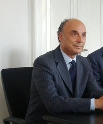 Sospese deleghe nuovi assessori Isernia