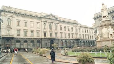 Milano, piano digitalizzazione Comune