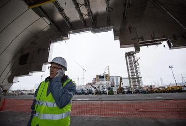 Chernobyl: Arpa, 30 di studi confermano nessuna conseguenza