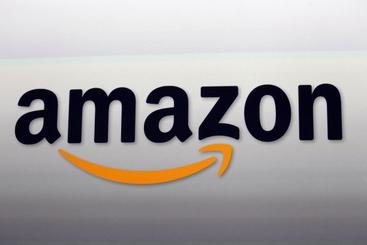 Amazon sotto accusa per evasione fiscale